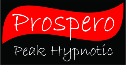 HYPNOSIS IS EMPOWERING